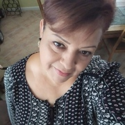 bebe Lopez, 54, г.Херндон