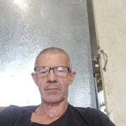 Сергей 51 год (Стрелец) хочет познакомиться в Самаре
