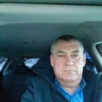 Вадим, 52 года, Дева, Сургут