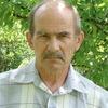 Александр подкопалов, 64, г.Самара