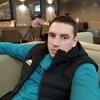Игорь Болдоков, 29, г.Раменское