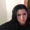 Елена, 38, г.Усть-Каменогорск