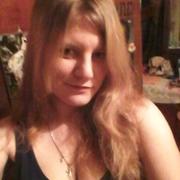 Лисса, 31, г.Уральск