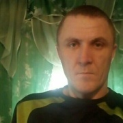Сергей 35 лет (Рак) Усолье-Сибирское (Иркутская обл.)