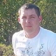 Миша 36 Славгород