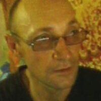 бергарт андрей федоро, 45 лет, Близнецы, Крымск