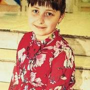 Veronika, 20, г.Белая Церковь