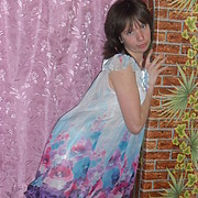 Nataliya, 28, г.Чаплыгин