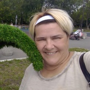 Наталья 46 Богданович
