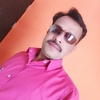 Santosh, 40, г.Gurgaon