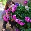 Екатерина, 26, г.Мытищи