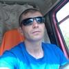 Саня, 36, г.Копейск