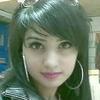 Алина, 24, г.Хатанга