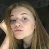 Дарья, 18, г.Новороссийск