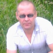 Вячеслав, 43, г.Ярославль
