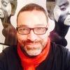 Andre, 52, г.Бандар-Сери-Бегаван