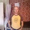 виталик, 38, г.Питкяранта