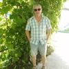 Виктор, 70, г.Саратов