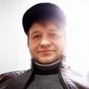Владимир Лядов, 41, г.Пермь