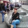 Janna, 55, Orsha