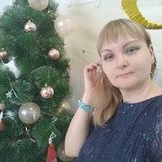 Наталья, 34, г.Амурск