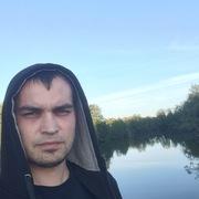 Алексей, 31, г.Октябрьский