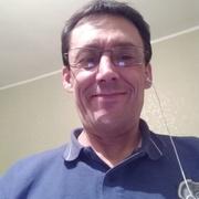 Игорь 50 Казань