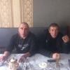 Сергей, 44, г.Валуйки