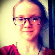 Vika_, 19, г.Людиново