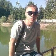 Юрий, 29, г.Куровское