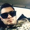 Олег, 30, г.Владикавказ