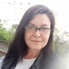 EVGENIYa, 40, Sheremetyevsky