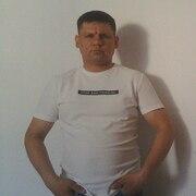 Алексей, 31, г.Средняя Ахтуба