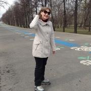 Ирина, 53, г.Люберцы