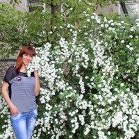 Ирина, 36 лет, Овен, Александрия