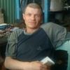 Алексей, 41, г.Красновишерск