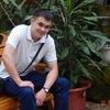 Роман, 24, г.Уфа