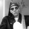 Jeffrey Givant, 50, Des Moines