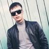 Вадим, 22, г.Чернышевск