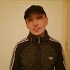 Oleg, 39, г.Умань