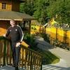 Вадим, 36, г.Омск