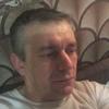 Aлексей, 44, г.Доброполье