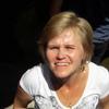 Светлана, 48, г.Саки
