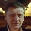 Владимир, 52, г.Раменское