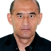 Michjael, 55, г.Ангарск