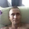 Владимир, 32, г.Херсон