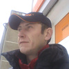 Женя, 30, г.Борщев