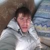 виталий, 27, г.Томск
