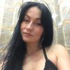 Анастасия, 26, г.Алчевск