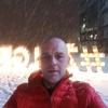 Paulius, 39, Watford